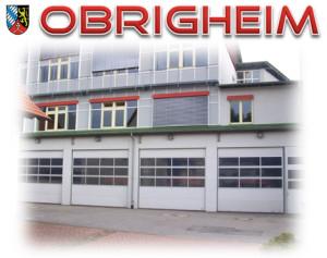 Obrigheim